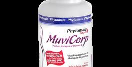Você conhece os benefícios do consumo de psyllium, colágeno e vitamina C para a saúde?